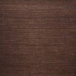Dark Brown Sisal - WND230