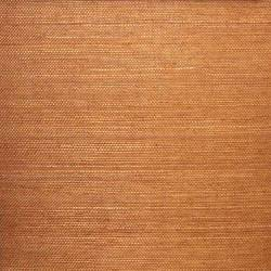 Caramel Brown Sisal - WND233