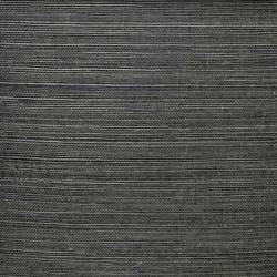 Dark Denim Sisal - WND234