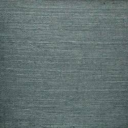 Light Denim Sisal - WND235