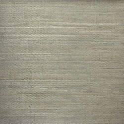 Silver Grey Sisal - WND236