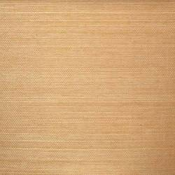 Peach Sisal - WND237