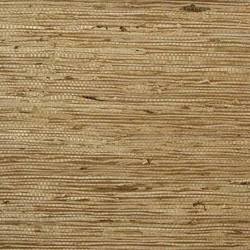 Beige Fine Arrowroot - WND243