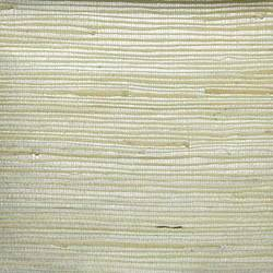 Ivory on Silver Heavy Jute - WND256