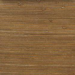 Brown on Caramel Heavy Jute - WND259