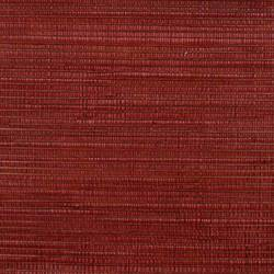 Red Bamboo - WND261