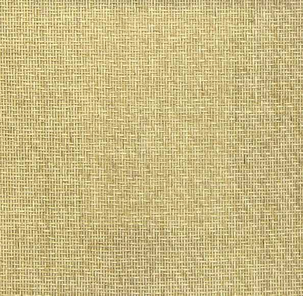 Light Tan Paper Weave - WND216