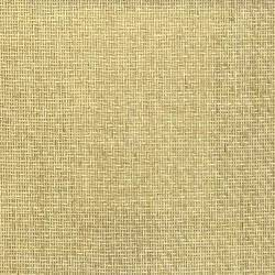Light Tan Paper Weave - WND216