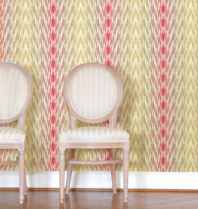 Rumors, Daiquiri - Wallpaper Tiles
