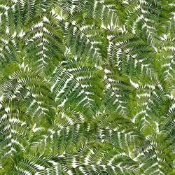 Fern - Green
