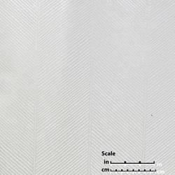 D801 Herringbone Mica
