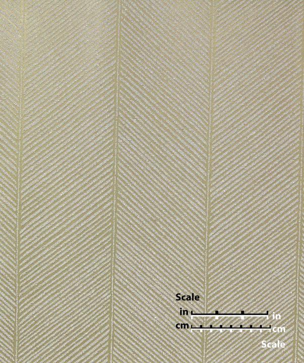 D802 Herringbone Mica