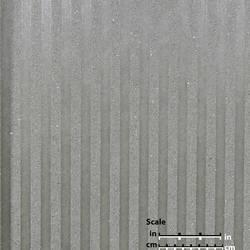 D814 Modern Stripe Mica