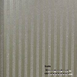 D815 Modern Stripe Mica
