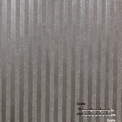 D816 Modern Stripe Mica