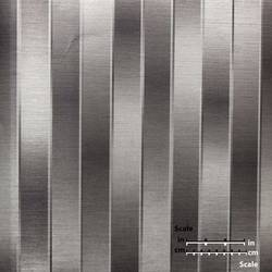 D820 Folding Steel