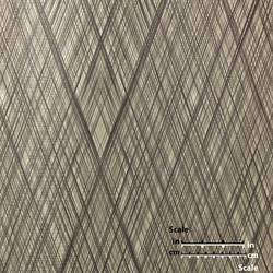 D823 Striated Diamond