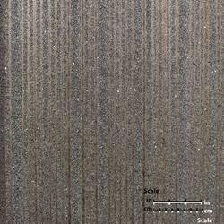 Swank Pin Stripe INDG901