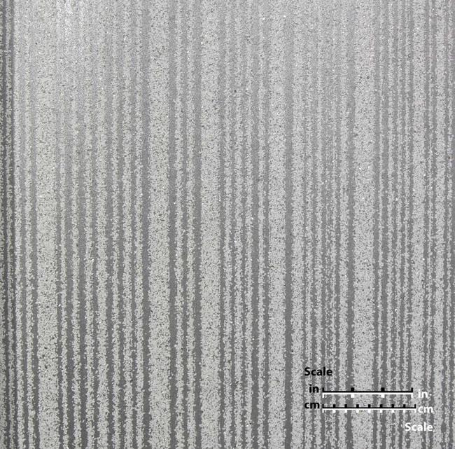 Swank Pin Stripe INDG902