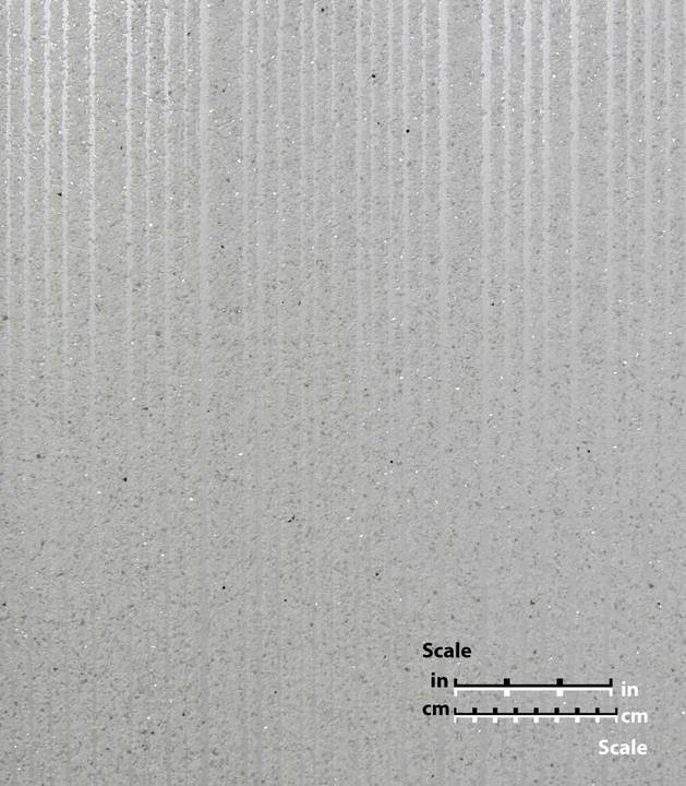 Swank Pin Stripe INDG903