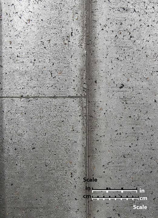 Stone Slab INDG916