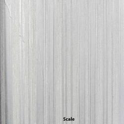 Chenille Stripe INDG921