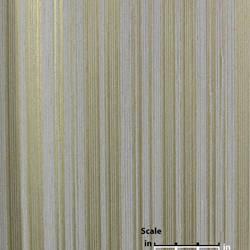 Chenille Stripe INDG922
