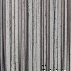 Chenille Stripe INDG923