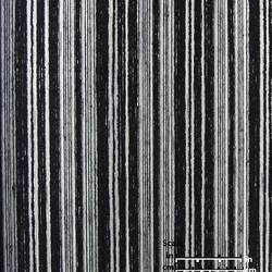 Chenille Stripe INDG924