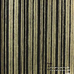 Chenille Stripe INDG925