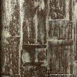 Wood Plank INDG933