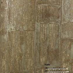 Wood Plank INDG934