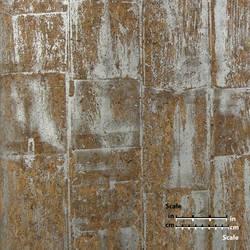 Wood Plank INDG936