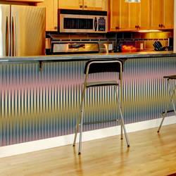 Backgammon - Wallpaper Tiles