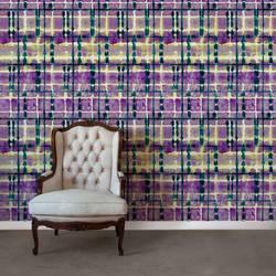 Dreams, Twlight - Wallpaper Tiles
