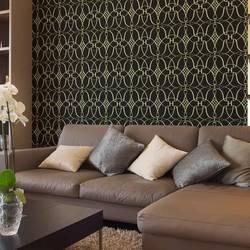 Gigi - Wallpaper Tiles