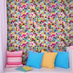 Ostrich Fandago - Wallpaper Tiles