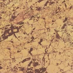 Gela - Marble Wallpaper