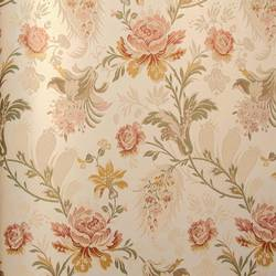 TS70211 French Tapestry