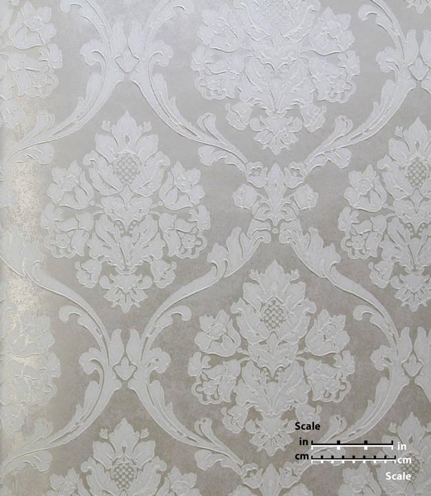 Beige Cream EG1226 St. Regis Collection