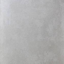 Light Stone EG1322 St. Regis Collection
