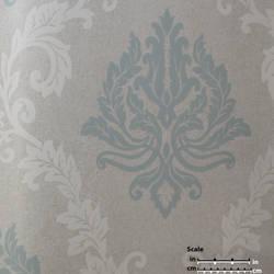Beige Green EG1202 St. Regis Collection