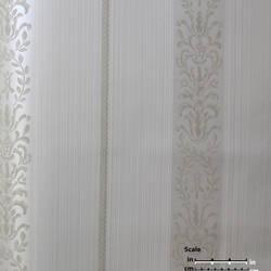 Beige Vertical EG1256 St. Regis Collection
