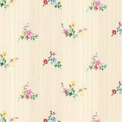 Dollop of Florals