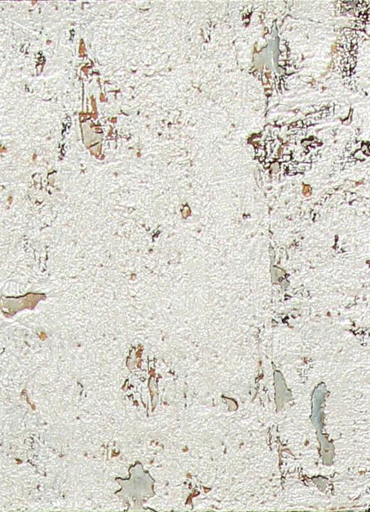 Cork Wallcovering -SN102
