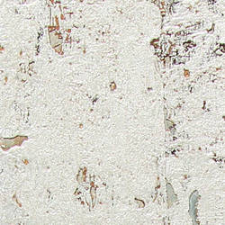 Cork Wallcovering -SN102