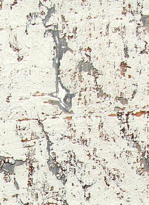 Cork Wallcovering -SN103