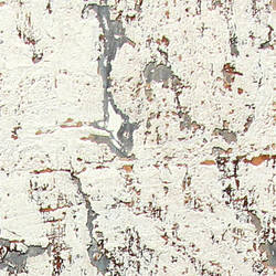 Cork Wallcovering -SN103