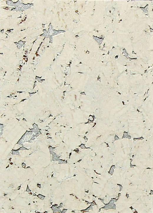 Cork Wallcovering -SN106