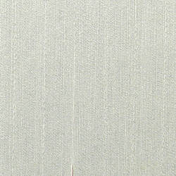 String Wallcovering -SN108